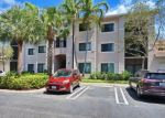 Pre Foreclosure en Palm Beach Gardens 33410 SARENTO PL - Identificador: 1801325905