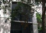 Pre Foreclosure en Palm Beach Gardens 33410 ANZIO CT - Identificador: 1801424441