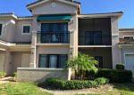 Pre Foreclosure in Palm Beach Gardens 33410 SARENTO PL - Property ID: 1801486635