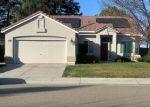 Pre Foreclosure en Stockton 95209 FIRE ISLAND CIR - Identificador: 1801788841
