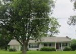 Pre Foreclosure in Elba 36323 SMITH AVE - Property ID: 1801963583