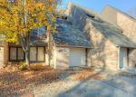 Pre Foreclosure in Saint Louis 63141 MAISON LADUE DR - Property ID: 1802049874