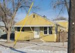 Pre Foreclosure in Laurel 59044 6TH AVE - Property ID: 1802067834