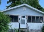 Pre Foreclosure en East Saint Louis 62205 N 22ND ST - Identificador: 1802090149
