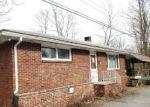 Pre Foreclosure in East Stroudsburg 18301 FARM ST - Property ID: 1802207987