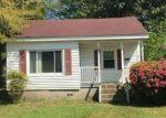 Pre Foreclosure en Georgetown 29440 PALM ST - Identificador: 1802262276