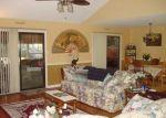 Pre Foreclosure en Augusta 30906 GOSHEN RD - Identificador: 1802353377