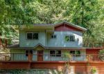 Pre Foreclosure en Boulder Creek 95006 KINGS HWY - Identificador: 1802365648