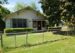 Pre Foreclosure en Shreveport 71108 WERNER AVE - Identificador: 1803134283