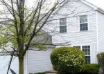 Pre Foreclosure in Joliet 60431 SPRINGWOOD DR - Property ID: 1803138222