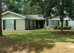 Pre Foreclosure in Bay Minette 36507 MARKS AVE - Property ID: 1803384819
