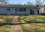 Pre Foreclosure en Hampton 23663 DARVILLE DR - Identificador: 1803423347