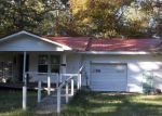 Pre Foreclosure in Gadsden 35901 PERSALL DR - Property ID: 1803455319
