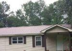 Pre Foreclosure in Attalla 35954 WATKINS DR - Property ID: 1803458839