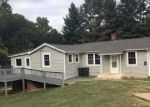Pre Foreclosure in Lynchburg 24501 4TH ST - Property ID: 1803527591