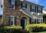 Pre Foreclosure in Charlotte 28269 DAVID COX RD - Property ID: 1803544675