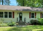 Pre Foreclosure in Gloucester 23061 ERINS WAY - Property ID: 1803697521