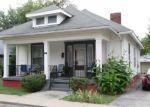 Pre Foreclosure in Hopkinsville 42240 HOPPER CT - Property ID: 1803779871