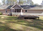 Pre Foreclosure en Elizabeth City 27909 ALTON ST - Identificador: 1803790820