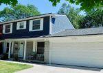 Pre Foreclosure en Livonia 48154 SHERWOOD ST - Identificador: 1804187623