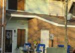 Pre Foreclosure en Portsmouth 23703 DARBY CLOSE - Identificador: 1804209518
