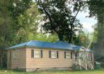 Pre Foreclosure en Hartsville 29550 W OLD CAMDEN RD - Identificador: 1804447332