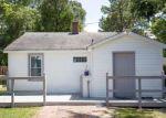 Pre Foreclosure en Aiken 29801 LINCOLN AVE - Identificador: 1804513916
