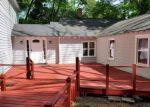 Pre Foreclosure en Augusta 30904 WOODBINE RD - Identificador: 1804578282