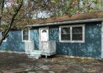 Pre Foreclosure in East Stroudsburg 18301 BURNSIDE TER - Property ID: 1804615517