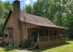 Pre Foreclosure in Kunkletown 18058 TURKEY RIDGE DR - Property ID: 1804618133