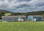 Pre Foreclosure in Ashland 17921 TIELMAN RD - Property ID: 1804635668
