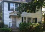 Pre Foreclosure in Painesville 44077 HARMON AVE - Property ID: 1804761361