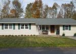 Pre Foreclosure in Fort Ann 12827 SUNSET RD - Property ID: 1804877873