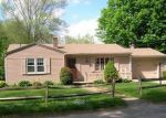 Pre Foreclosure in Southbridge 01550 DURFEE ST - Property ID: 1805275549