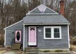 Pre Foreclosure in North Grafton 01536 WESTBORO RD - Property ID: 1805289108