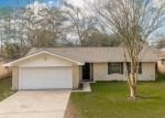 Pre Foreclosure in Baton Rouge 70810 FLORA LN - Property ID: 1805361385
