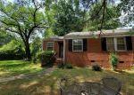 Pre Foreclosure in Atlanta 30310 CASPLAN ST SW - Property ID: 1805619348