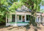 Pre Foreclosure in Atlanta 30310 METROPOLITAN PKWY SW - Property ID: 1805645635