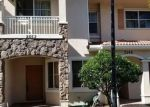 Pre Foreclosure in Hollywood 33025 SW 83RD AVE - Property ID: 1805885196