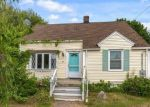 Pre Foreclosure in Stratford 06615 4TH AVE - Property ID: 1805912357