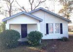 Pre Foreclosure en Tuscaloosa 35401 18TH ST - Identificador: 1806227253