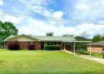 Pre Foreclosure in Cowarts 36321 SANDERS CT - Property ID: 1806241272