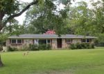 Pre Foreclosure in Dothan 36301 COUNTY ROAD 203 - Property ID: 1806245208
