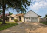 Pre Foreclosure in Virginia Beach 23456 ARDMORE LN - Property ID: 1806378805