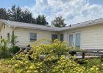 Pre Foreclosure en Colonial Beach 22443 MATTOX AVE - Identificador: 1806380553