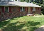 Pre Foreclosure en King William 23086 EAST RIVER RD - Identificador: 1806394119