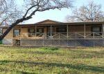 Pre Foreclosure in San Antonio 78264 CAT CV - Property ID: 1806492229
