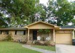 Pre Foreclosure in Birmingham 35214 COMANCHE LN - Property ID: 1806528590