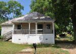 Pre Foreclosure in Bessemer 35020 AVENUE I - Property ID: 1806535148