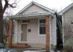 Home ID: P1806537340